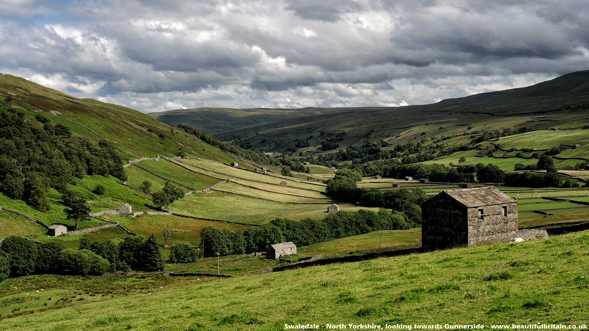 beautiful britain yorkshire wallpaper in recognition of yorkshire day 1st august every year quote nobody is perfect but if youre from yorkshire