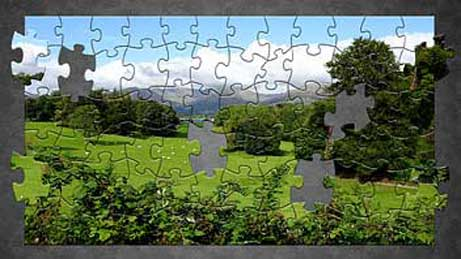 Latest Jigsaw