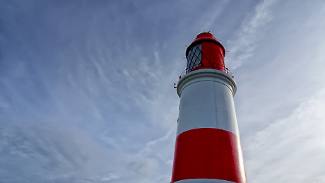 Souter Lighthouse (Marsden : South Shields)